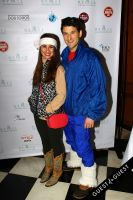 4th Annual NYJL Après-Ski Winter Party #47