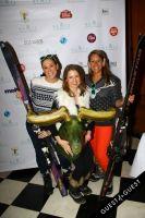 4th Annual NYJL Après-Ski Winter Party #61