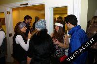 4th Annual NYJL Après-Ski Winter Party #74