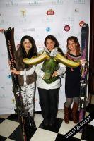 4th Annual NYJL Après-Ski Winter Party #90
