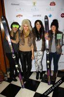 4th Annual NYJL Après-Ski Winter Party #100