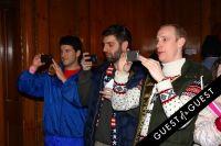 4th Annual NYJL Après-Ski Winter Party #115