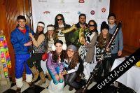 4th Annual NYJL Après-Ski Winter Party #116