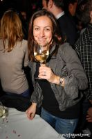 Day & Night Brunch with The Gypsy Kings @ Revel #21