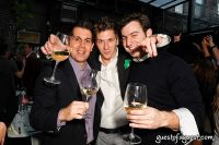 Day & Night Brunch with The Gypsy Kings @ Revel #27