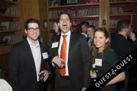 Hedge Funds Care hosts The Sneaker Ball #1