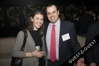 Hedge Funds Care hosts The Sneaker Ball #2