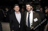 Hedge Funds Care hosts The Sneaker Ball #3