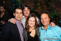 Day & Night Brunch with The Gypsy Kings @ Revel #41