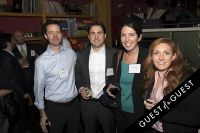 Hedge Funds Care hosts The Sneaker Ball #22