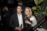 Hedge Funds Care hosts The Sneaker Ball #23
