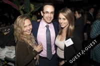 Hedge Funds Care hosts The Sneaker Ball #26
