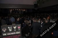 Hedge Funds Care hosts The Sneaker Ball #44