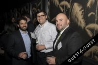 Hedge Funds Care hosts The Sneaker Ball #48