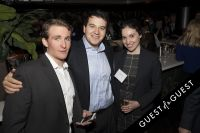 Hedge Funds Care hosts The Sneaker Ball #49