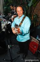 Day & Night Brunch with The Gypsy Kings @ Revel #45