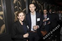 Hedge Funds Care hosts The Sneaker Ball #54