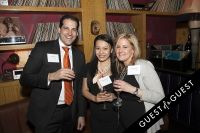 Hedge Funds Care hosts The Sneaker Ball #58