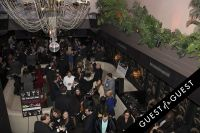 Hedge Funds Care hosts The Sneaker Ball #63