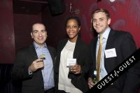 Hedge Funds Care hosts The Sneaker Ball #66