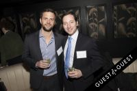 Hedge Funds Care hosts The Sneaker Ball #76