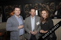 Hedge Funds Care hosts The Sneaker Ball #77