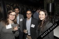 Hedge Funds Care hosts The Sneaker Ball #86