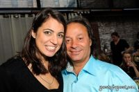 Day & Night Brunch with The Gypsy Kings @ Revel #50