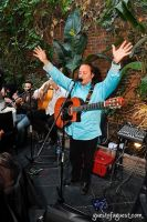 Day & Night Brunch with The Gypsy Kings @ Revel #54