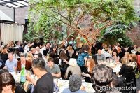 Day & Night Brunch with The Gypsy Kings @ Revel #56
