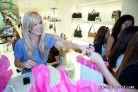 Samantha Thavasa/Christian Dior Event #2