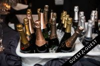 Sugar and Champagne 2015 #68