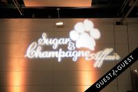 Sugar and Champagne 2015 #83