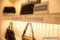 Samantha Thavasa/Christian Dior Event #7