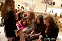 Samantha Thavasa/Christian Dior Event #9