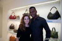 Samantha Thavasa/Christian Dior Event #12