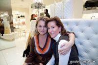 Samantha Thavasa/Christian Dior Event #13