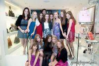 Samantha Thavasa/Christian Dior Event #15