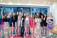 Samantha Thavasa/Christian Dior Event #16