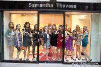 Samantha Thavasa/Christian Dior Event #20