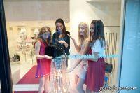 Samantha Thavasa/Christian Dior Event #24