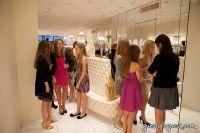 Samantha Thavasa/Christian Dior Event #26