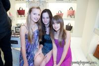 Samantha Thavasa/Christian Dior Event #27
