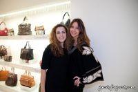Samantha Thavasa/Christian Dior Event #28