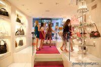 Samantha Thavasa/Christian Dior Event #29