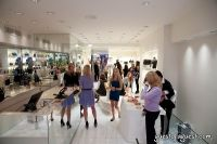 Samantha Thavasa/Christian Dior Event #30