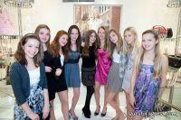 Samantha Thavasa/Christian Dior Event #31