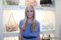Samantha Thavasa/Christian Dior Event #39