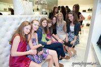 Samantha Thavasa/Christian Dior Event #41