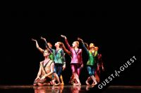 Barak Ballet Presents Triple Bill 2015 at The Broad Stage #5